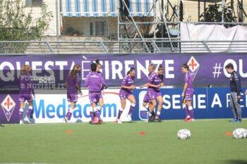 acf-fiorentina-hellas-verona-women-2