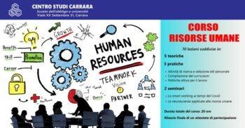 c.p.-professional -consulting-corso-hr